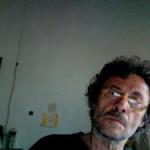 francesco_campanoni