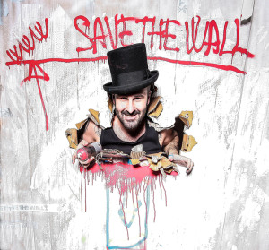 MR-SAVE-THE-WALL-BY-WALTER-GUMIERO-PH_1
