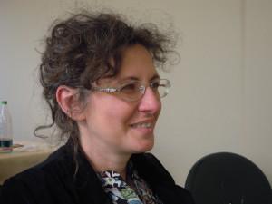 SilviaTrabalza