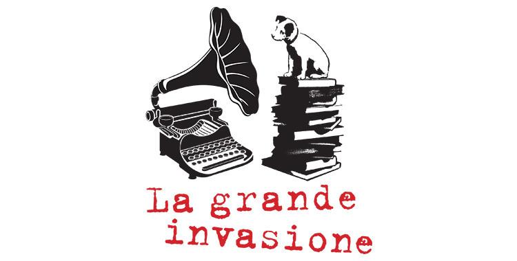 Il logo della seconda edizione
