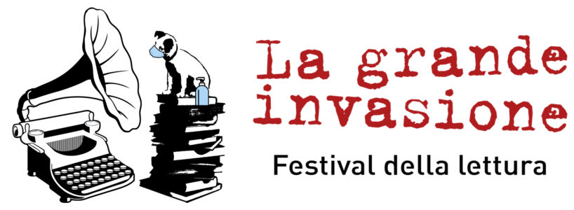 La grande invasione - Festival della lettura